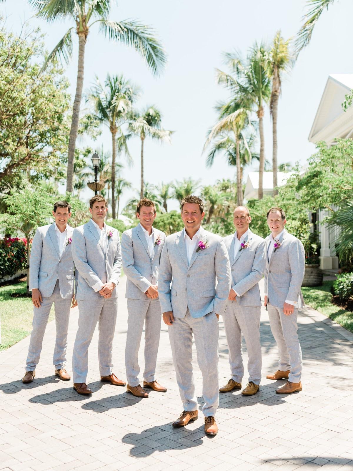 SUIT TAILOR MELBOURNE SYDNEY WEDDINGS