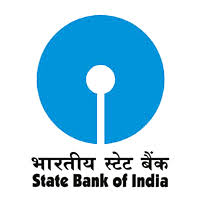 SBI Jobs Recruitment 2019 - Specialist Cadre Officer 65 Posts