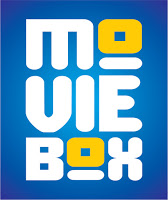 Lowongan Kerja MovieBox Terbaru di Bulan Agustus 2016