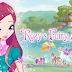 Nuevo concurso / New contest Winx Club All ''Roxy's Fairy Animal''!