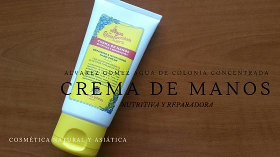 Alvarez-Gomez-crema-manos-nutritiva-reparadora-agua-colonia-concentrada