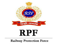 Railway Protection Force Result