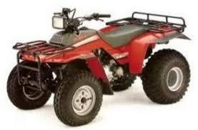 http://www.reliable-store.com/products/honda-trx250x-fourtrax-service-repair-manual-1987-1988-download