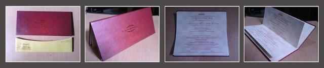cetak undangan murah malang