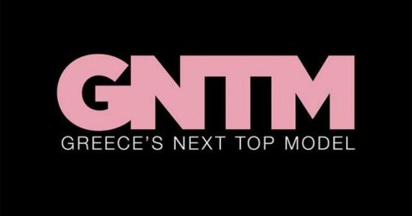 «Με απείλησαν ότι θα μου τα σπάσουν όλα επειδή μίλησα για τα κορίτσια με τις πλαστικές στο GNTM» (βίντεο)