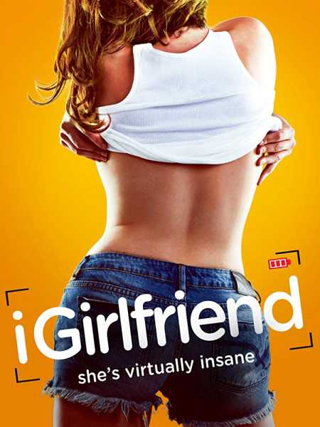 iGirlfriend