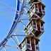 Zomerkermis in Zwolle draait dit jaar al grotendeels op groene stroom