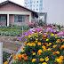 """Morador do """"reino do Garcia"""" vence Concurso Municipal de Jardins"""