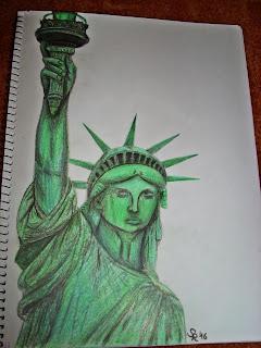 zeichnung_freiheitsstatue