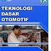 MODUL SMK K13 TKR ( Teknologi dasar Otomotif 1 )