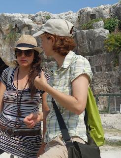 guias turismo portugues italia - Especial Sicília - Siracusa