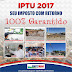 Ponto Novo: Prefeitura Municipal transformando o seu IPTU em obras
