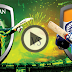Ind Vs Pak live streaming