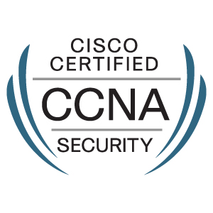 Compartiendo Material: Cisco CCNA Security + Guia Certificacion +