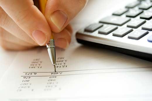 Skripsi Akuntansi Tentang Kpr Kumpulan Judul Contoh Skripsi Akuntansi Perusahaan Media Learning Accounting