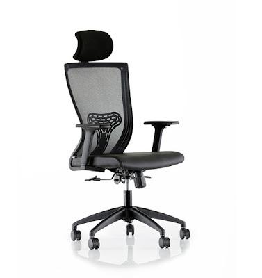 goldsit,fileli koltuk,yönetici koltuğu,makam koltuğu,ofis koltuğu