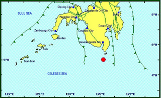 sarangani_earthquake_map_2017