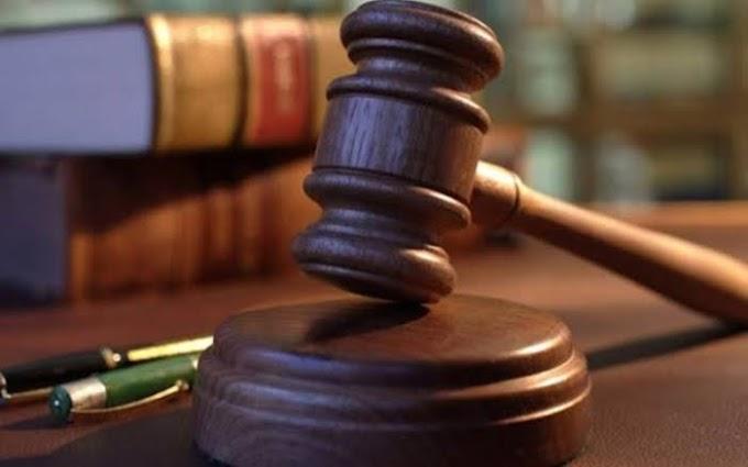 A jogorvoslat során a jogsérelemnek érdemben orvosolhatónak kell lennie