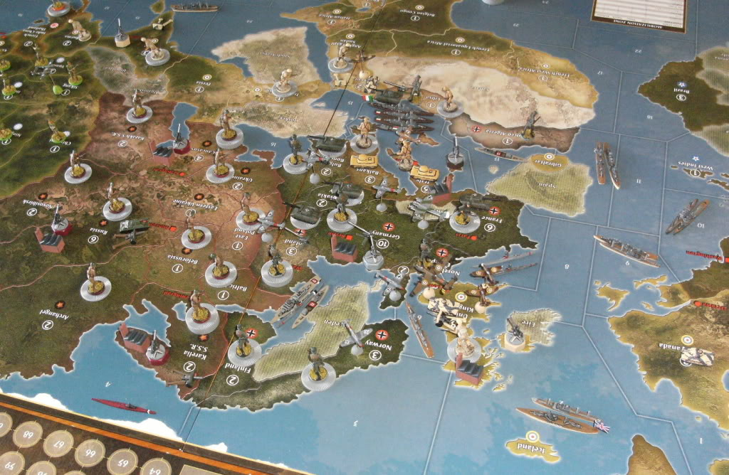 Avalon hill games axis and allies download