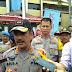 Kapolda Sumut Dukung Pemko Medan Berani Tertibkan Papan Reklame Menyalahi