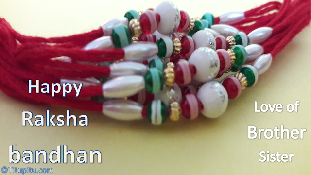 Cute-rakhi-raksha-bandhan-wallpapers