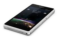 Firmware Xperia Z1 Compact (Docomo dan Global) bisa untuk Xperia Z2 Compact