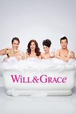 Will And Grace S10E07 So Long, Division Online Putlocker