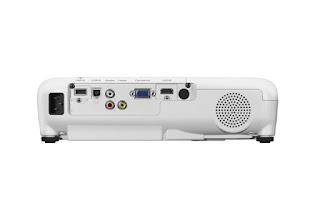 agen resmi Jual LCD Projector Epson EB-X400