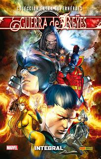 https://nuevavalquirias.com/coleccion-extra-superheroes-guerra-de-reyes.html