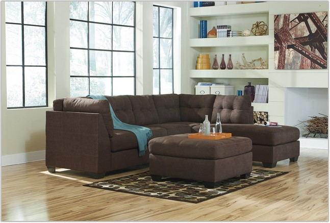 Ashley Furniture Images