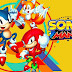 Sonic Mania Plus Coming In July, Reducing The Basic Version Owners
