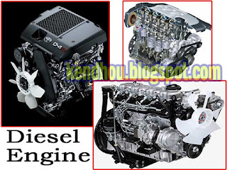 https://kendhou.blogspot.co.id/2018/02/kenapa-mesin-diesel-kasar.html