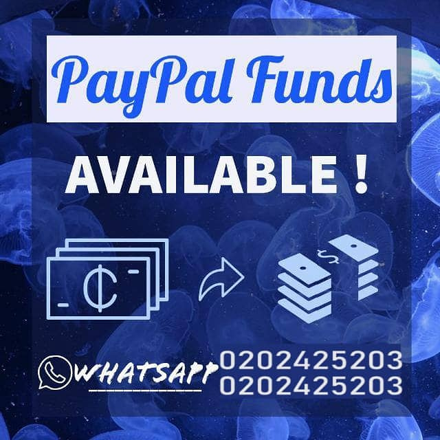 AYPAL FUND AVAILABLE AT CHEAPER RATE