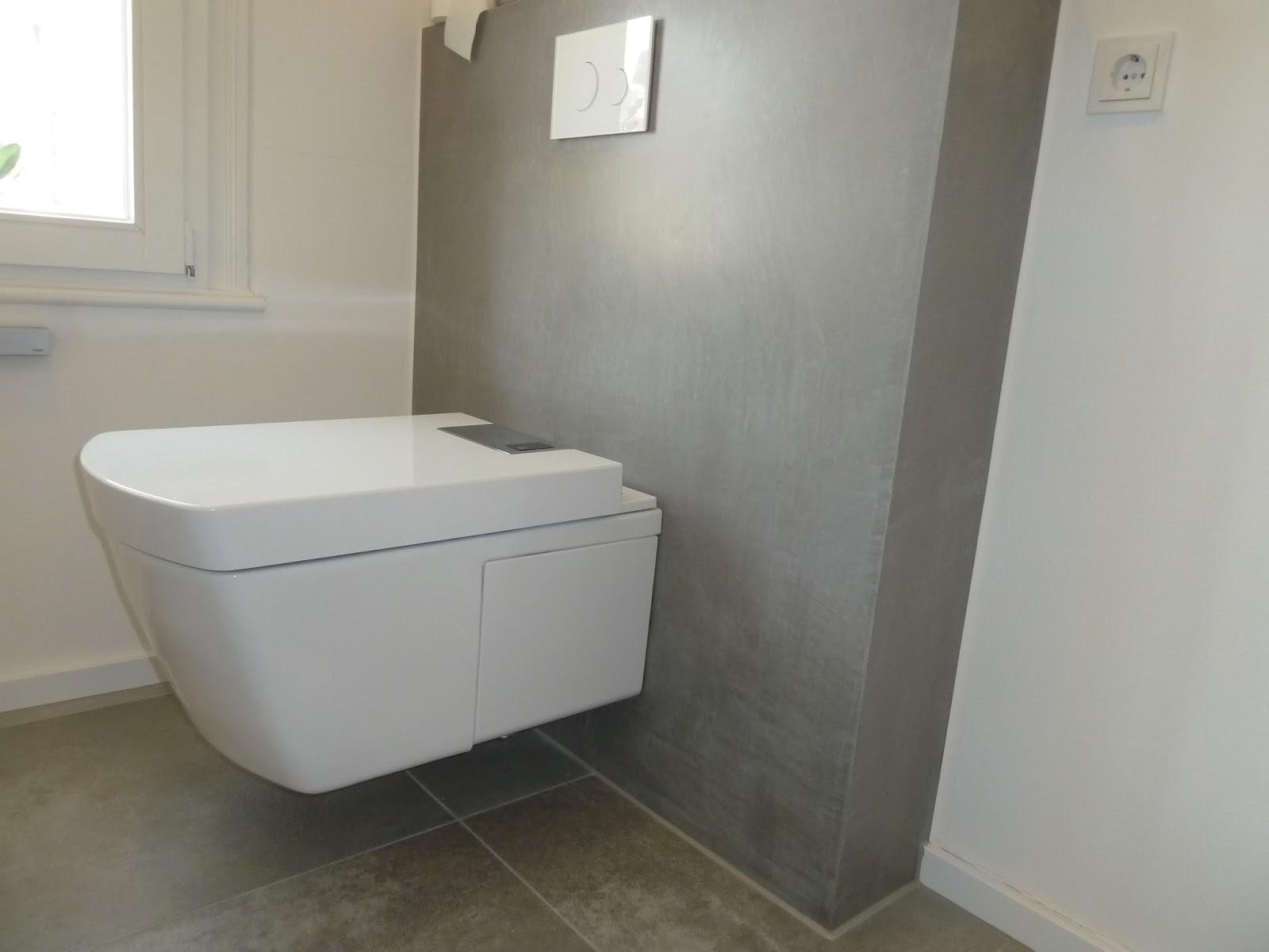 beton cire oberfl chen in beton look beton cire dusche wandbeschichtung in betonoptik. Black Bedroom Furniture Sets. Home Design Ideas