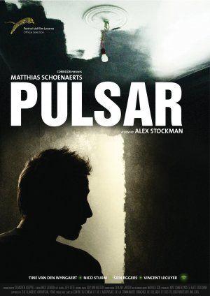 PULSAR (2010) Ver Online – Subtitulado