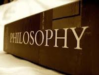 Tugas dan Fungsi Manusia dalam Buku Filsafat Pendidikan Karangan Muhmidayeli
