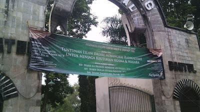 masjid-manunggal-bantul-2016