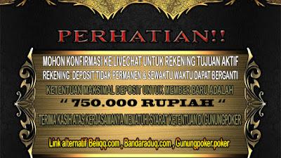 gunungpoker.adu99.net