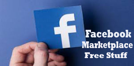 Facebook Marketplace Free Stuff | Facebook Buy and Sell