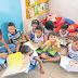 Creche São José, em Iguatu, passa por dificuldades financeiras