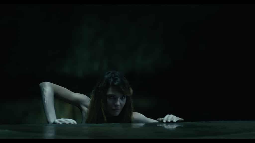 #436 Sirena traviesa | Maestro Liendre Cabaret |Blog de Luis Bermejo