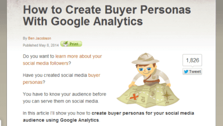 Personal SEO: How to Impress Your Next Employer