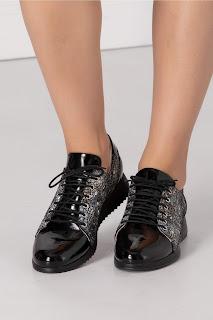 oferta-incaltaminte-dama-pantofi-oxford-2