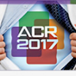American College of Radiology Holds 2017 Annual Meeting