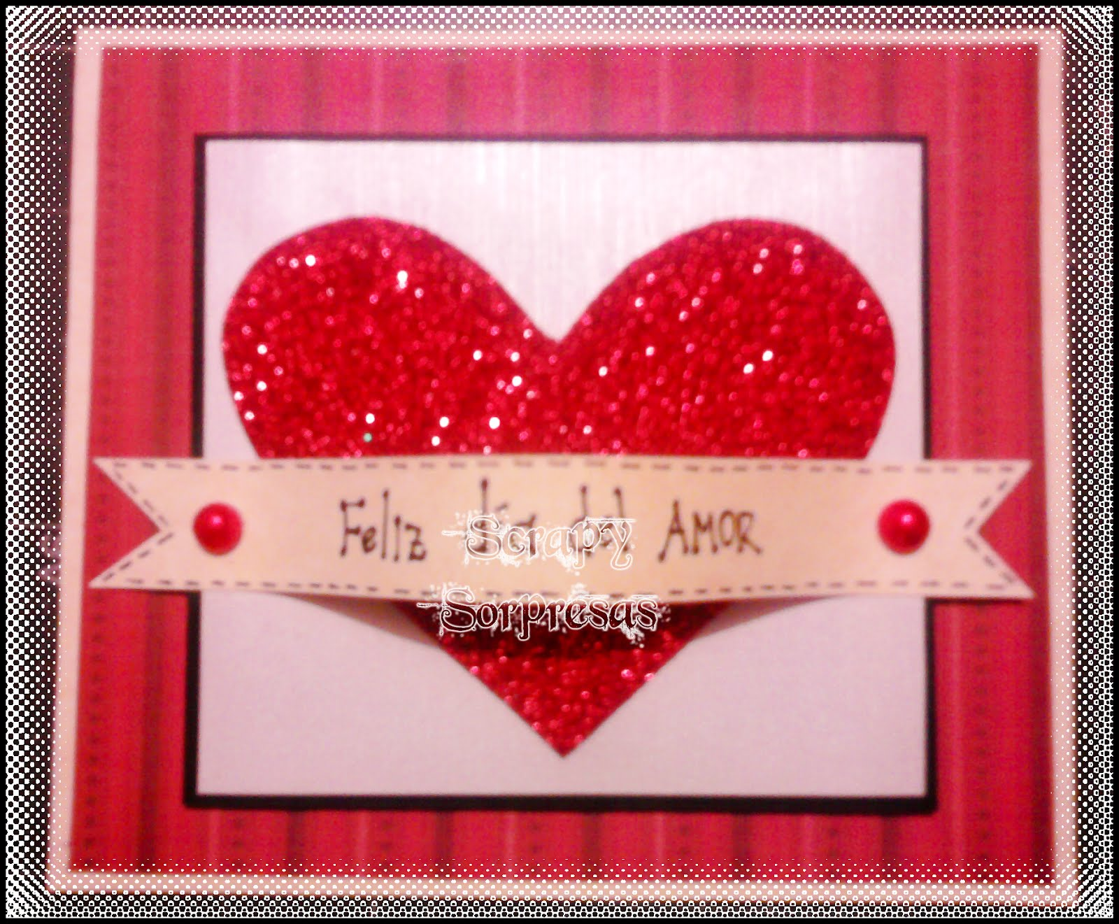 moldes de tarjetas de amor
