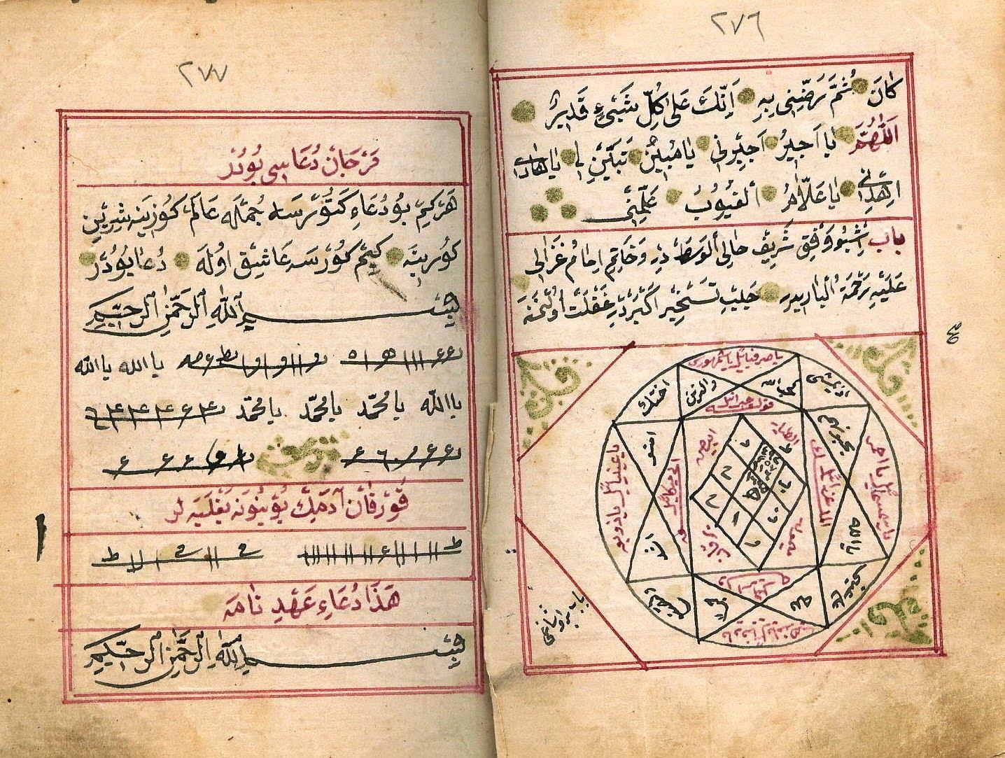 تحميل كتاب السومريون pdf
