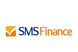3 Lowongan Kerja PT SMS Finance Pendidikan Minimal D3
