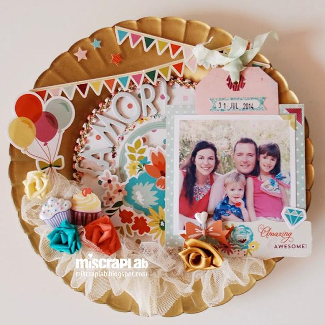 http://sweetmoma.com/blog/2015/03/layout-al-plato-por-marta/