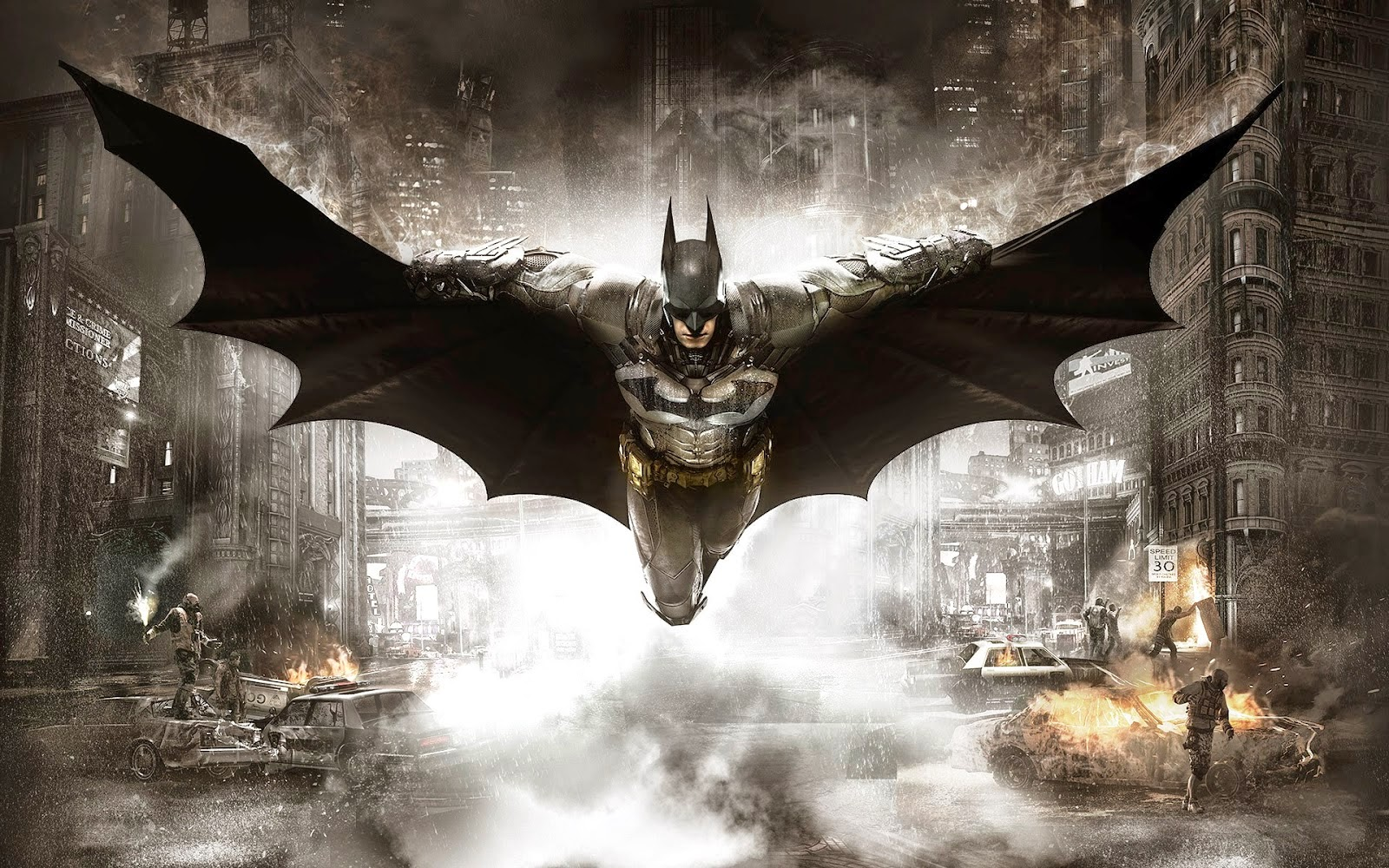 http://psgamespower.blogspot.com/2014/12/batman-arkham-knight-video-de_6.html