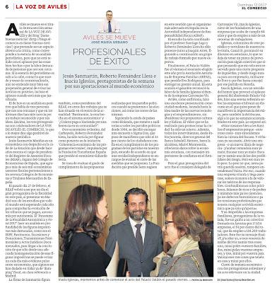 http://blogs.elcomercio.es/dame-buenas-noticias/2017/03/13/profesionales-de-exito/